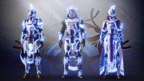 Destiny 2 Au delà de la Lumière Solstice des Héros 12 01 08 2021
