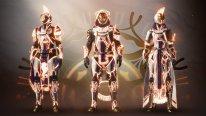 Destiny 2 Au delà de la Lumière Solstice des Héros 13 01 08 2021