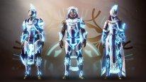 Destiny 2 Au delà de la Lumière Solstice des Héros 14 01 08 2021