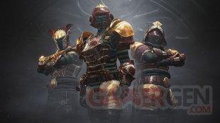 Destiny 2 Bastion des Ombres 01 08 05 2020