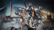 Destiny 2 Bastion des Ombres 01 14 08 2019