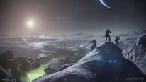 Destiny 2 Bastion des Ombres 01 17 07 2019