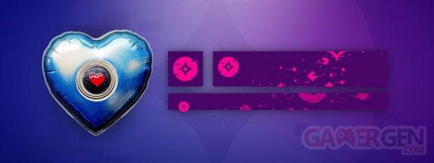 Destiny 2 Bastion des Ombres 02 10 2020
