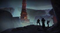 Destiny 2 Bastion des Ombres 02 14 08 2019