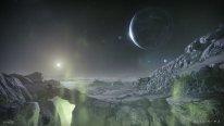 Destiny 2 Bastion des Ombres 02 17 07 2019