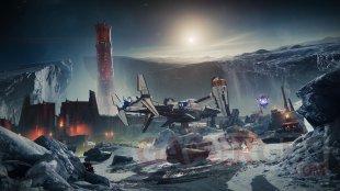 Destiny 2 Bastion des Ombres 03 14 08 2019