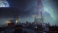 Destiny 2 Bastion des Ombres 03 17 07 2019