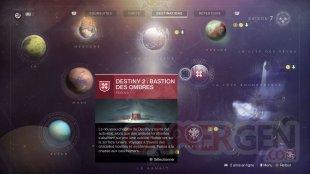 Destiny 2 Bastion des Ombres 04 07 06 2019