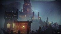 Destiny 2 Bastion des Ombres 05 17 07 2019