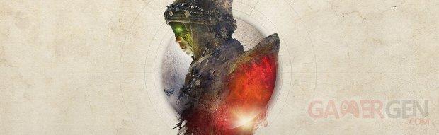 Destiny 2 Bastion des Ombres 09 08 2019
