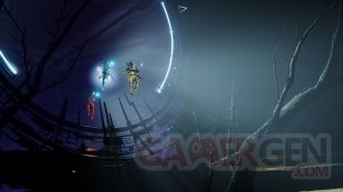 Destiny 2 Bastion des Ombres Fête des âmes perdues 05 29 10 2019