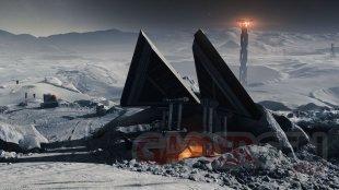 Destiny 2 Bastion des Ombres Saison des Dignes 01 11 03 2020