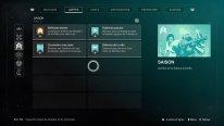 Destiny 2 Bastion des Ombres Saison des Dignes screenshot nouveautés 01 12 03 2020