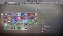 Destiny 2 Bastion des Ombres Saison des Dignes screenshot nouveautés 06 12 03 2020