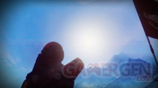 Destiny 2 Bastion des Ombres screenshot 01 06 06 2020