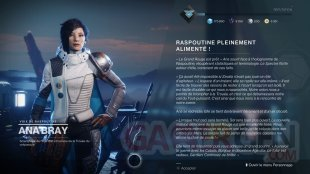 Destiny 2 Bastion des Ombres screenshot 02 06 06 2020
