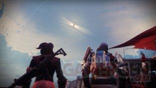 Destiny 2 Bastion des Ombres screenshot 03 06 06 2020