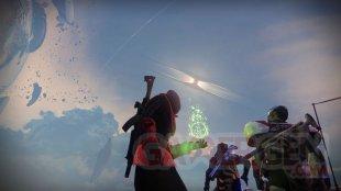 Destiny 2 Bastion des Ombres screenshot 04 06 06 2020