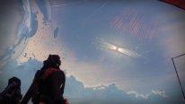 Destiny 2 Bastion des Ombres screenshot 08 06 06 2020