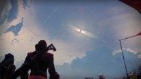 Destiny 2 Bastion des Ombres screenshot 09 06 06 2020