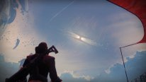 Destiny 2 Bastion des Ombres screenshot 10 06 06 2020