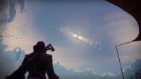 Destiny 2 Bastion des Ombres screenshot 11 06 06 2020
