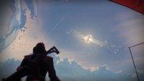 Destiny 2 Bastion des Ombres screenshot 12 06 06 2020