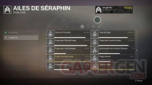 Destiny 2 Bastion des Ombres screenshot 13 06 06 2020