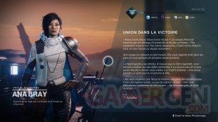Destiny 2 Bastion des Ombres screenshot 14 06 06 2020