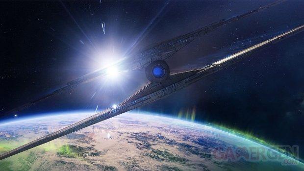 Destiny 2 Bastion des Ombres vignette 06 06 2020
