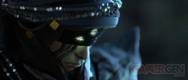 Destiny 2 Bastion des Ombres vignette Eris 07 06 2019