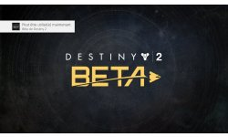 Destiny 2 beta (2)