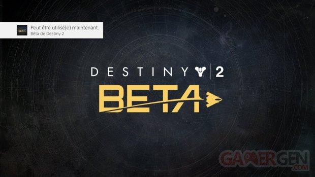 Destiny 2 beta (2)