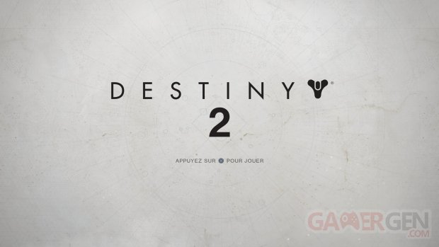 Destiny 2 beta (4)