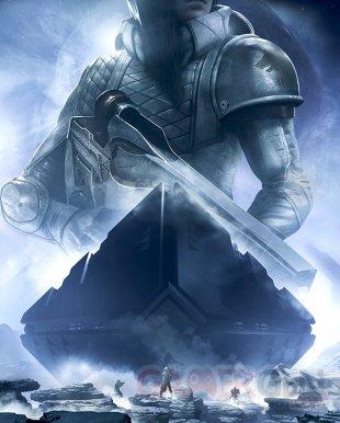 Destiny 2 DLC 2 01 11 2017