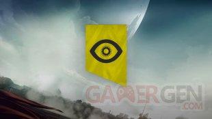 Destiny 2 DLC Osiris logo
