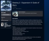 Destiny 2 Extension II Gods of Mars 01 29 12 2018