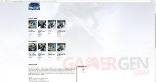 Destiny 2 Gods of Mars xbox live 02 31 01 2018