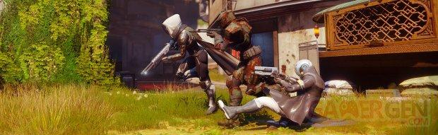 Destiny 2 header image Bungie 150318