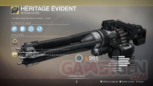 Destiny 2 Jeux des Gardiens screenshot 03 22 04 2020