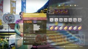 Destiny 2 Jeux des Gardiens screenshot 04 22 04 2020