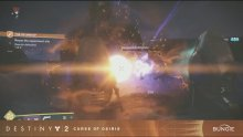 Destiny 2 La Malédiction d'Osiris COO livestream2 Foret Infinie (7)
