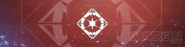 Destiny 2 Pagaille 26 01 2019