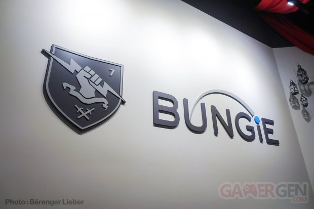 Destiny 2 PC Launch Bungie studio 3