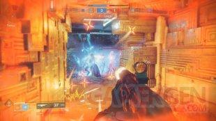 Destiny 2 PC screenshot preview (21)