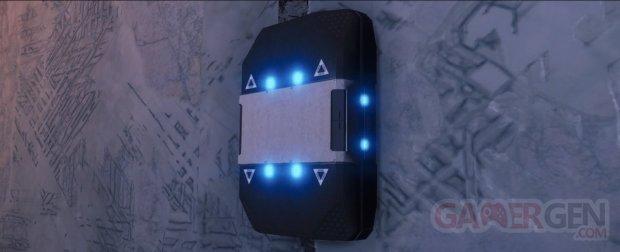 Destiny 2 Renégats 01 07 12 2018
