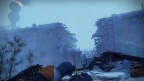 Destiny 2 Renégats 01 13 11 2018