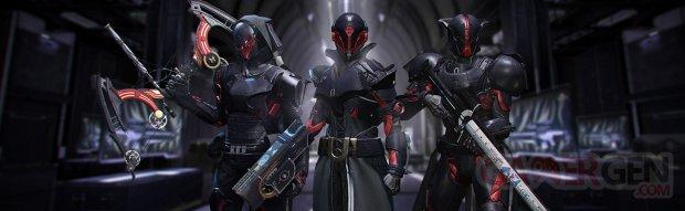 Destiny 2 Renégats 01 29 11 2018