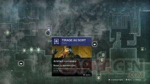 Destiny 2 Renégats 01 30 01 2019
