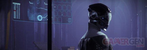 Destiny 2 Renégats 02 07 12 2018